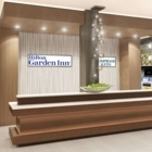 Hilton Garden Inn Ottawa Downtown - Hotels - 613-234-6363