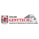Atelier Génytech Inc - Auto Repair Garages