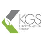 KG Services - Excavation Contractors