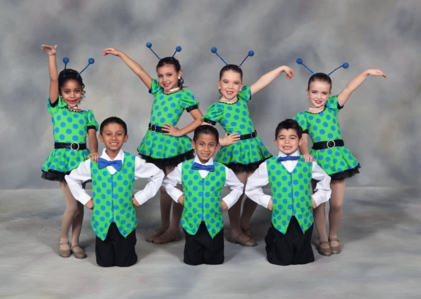72e94b11c5d4 Kicks Dance Studio - Opening Hours - 50 Bullock Dr, Markham, ON