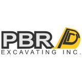 View Excavating PBR's Glanworth profile
