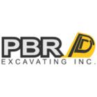 Excavating PBR - Excavation Contractors