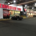 Canadian Tire - Garages de réparation d'auto - 604-431-3572