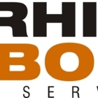 Rhino Labour Temp Services Ltd - Temporary Employment Agencies - 250-381-0202
