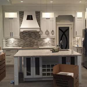 ... Legacy Kitchen Cabinets Ltd - Photo ... & Legacy Kitchen Cabinets Ltd - Opening Hours - 104-12940 80 Ave ...