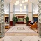 View Hilton Garden Inn Toronto/Burlington's Milton profile
