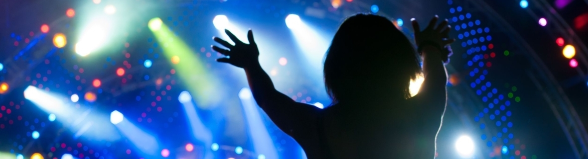 Free Live Music Venues in Montreal