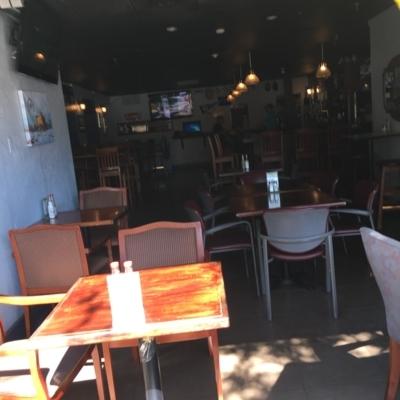 Thirsty Fox Pub - Pub - 647-346-3900