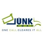 Junk Away - Ramassage de déchets encombrants, commerciaux et industriels