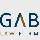 GAB Law Firm - Lawyers