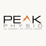 Voir le profil de Clinique Peak Physio - Granby