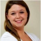 Voir le profil de Clinique Auditive Ioannoni - Longueuil