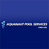 View Aquanaut Pool Services (1987) Ltd's Islington profile