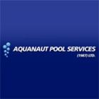View Aquanaut Pool Services (1987) Ltd's Acton profile