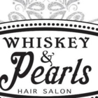 Whiskey & Pearls Hair Salon - Hairdressers & Beauty Salons - 306-692-9759