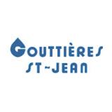 View Gouttières St-Jean's Henryville profile