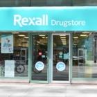 View Rexall Drugstore's Ottawa profile