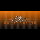 DMD Contracting - Home Improvements & Renovations - 778-268-0299