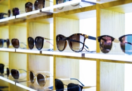 Toronto boutiques that carry fashionista-worthy sunglasses