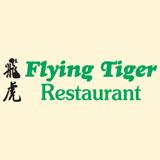 Voir le profil de Flying Tiger Restaurant - Windsor