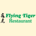 Flying Tiger Restaurant - Restaurants