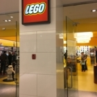 Lego - Toy Stores - 780-437-4567