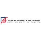 View Workun Garrick Partnership's Edmonton profile