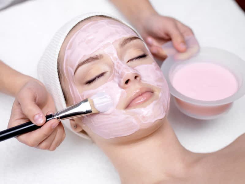 photo Panorama Laser & Skin Care