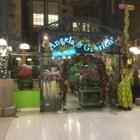Angela & Gabriels' Flowers Inc - Florists & Flower Shops - 604-876-9911