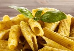 Premier pastas: Toronto's best Italian restaurants