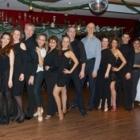 Centre Ballroom Dansesport - Cours de danse - 514-484-8346