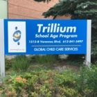 Trillium School Age Program - Childcare Services