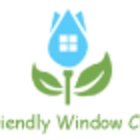 Eco-Friendly Window Cleaning - Window Cleaning Service - 705-791-9872
