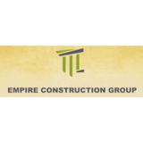 View Empire Construction Group's Ottawa profile