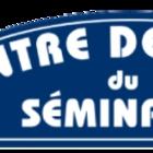 Centre Dentaire du Séminaire - Dentistes - 450-359-9200