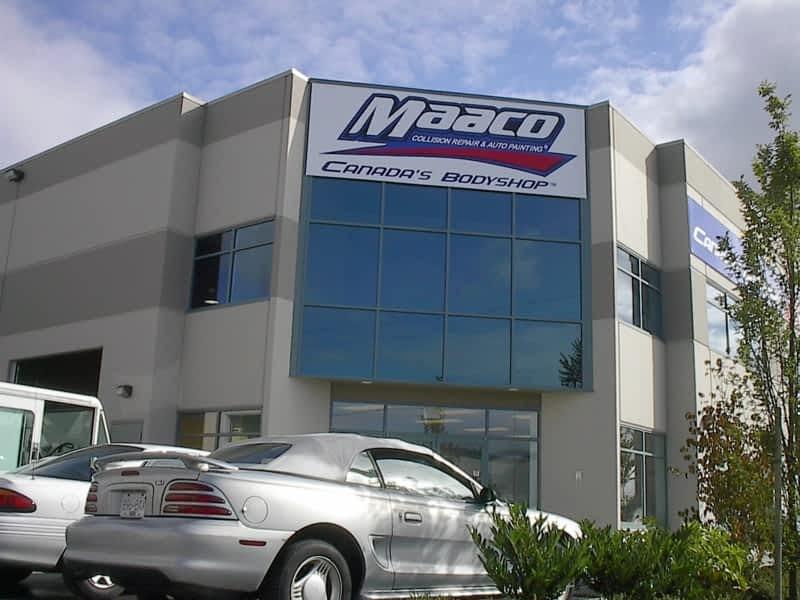 Ccs Complete Car Services Ltd