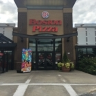 Boston Pizza - Pizza & Pizzerias - 450-441-5555
