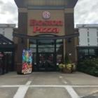 Boston Pizza - Pizza et pizzérias - 450-441-5555