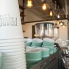 Prado Cafe - Restaurants