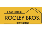 Rooley Bros Contacting - General Contractors