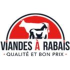 Viandes À Rabais - Butcher Shops - 418-808-8009
