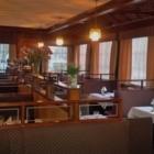 Bold Knight Restaurant - Steakhouses - 250-754-6411
