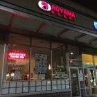 Aoyama Sushi - Restaurants - 450-672-3888