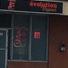 Evolution Vapeur - Bars - 450-443-5353