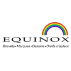 Equinox Protection Inc - Registered Patent Agents