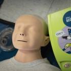 Formation Stéphane Massé - First Aid Services - 1-877-262-3991