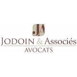 Voir le profil de Jodoin & Associés Avocats - Granby