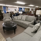 Lampman Furniture - Furniture Stores - 905-892-4701