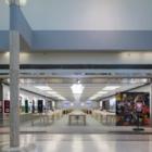 Apple Oakridge Centre - Computer Stores - 778-373-4500