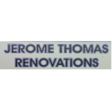 Voir le profil de Jerome Thomas Renovations - Berwick